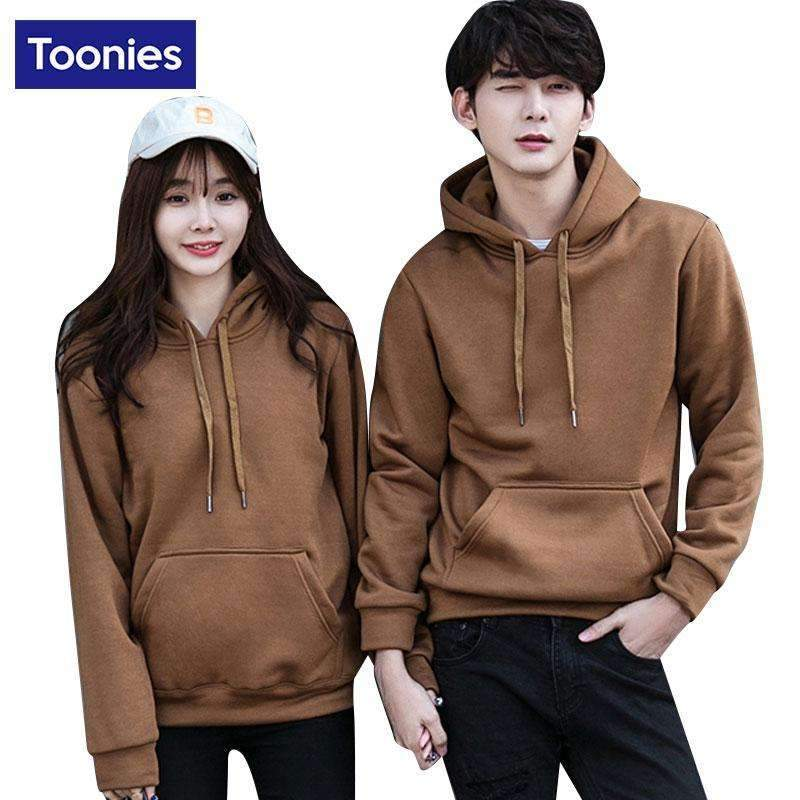 Lovers Hoodies - Holistic Bear