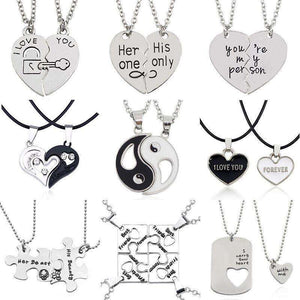 products/relationship-necklaces-stacked-collectionsholistic-bearholistic-bear-15493631.jpg