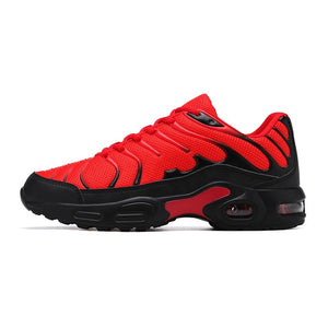 Men Outdoor Breathable Climbing Sports Shoes