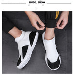 Trendy Comfort Soft Running Shoes