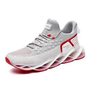 Fashion Male Comfortable Sneakers