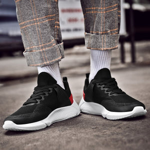 Casual comfortable Men Sneakers