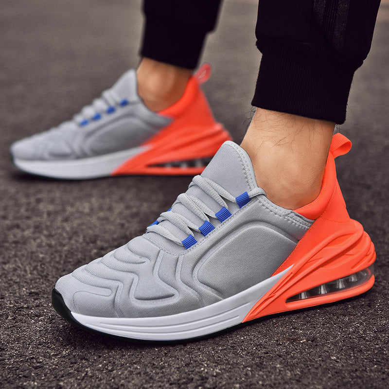 New Air Cushion Sports Shoes