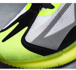 2020 New Breathable Men Casual Shoes