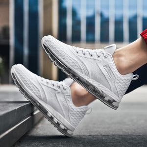 Comfortable Running Sports Shoes