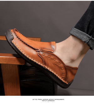 High Quality Men's Casual Shoes