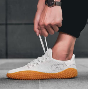 Ultra-light Sneakers