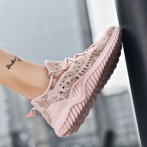 Fashion Non-slip Sneakers