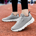 Men's Fashion Casual Shoes