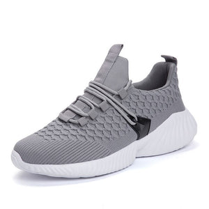 Fashion Men's Large Size Sports Shoes