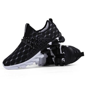 Shoes - Hot Sale Women's Light Breathable Soft Footwear
