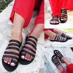 2019 Women's Summer Slippers
