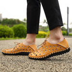2019 New Summer Casual Shoes For Men