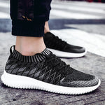 2019 New Spring Comfortable Fashion Sneakers