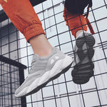 Ultra Boosts Professional Athletic Shoes