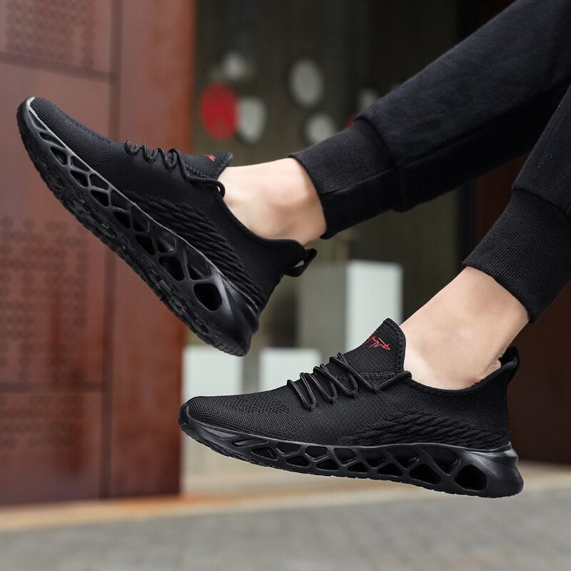 High Quality Youth Fashion Casual Shoes