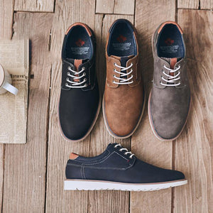 Men's Fashion Designer Shoes
