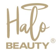 Halo Beauty Inc.