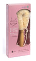 Jute Bikini Brush by Merben