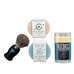 Mens Shaving Gift Set
