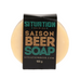 Natural Bar Soap - 12 Bars - FOR WHOLESALE ONLY