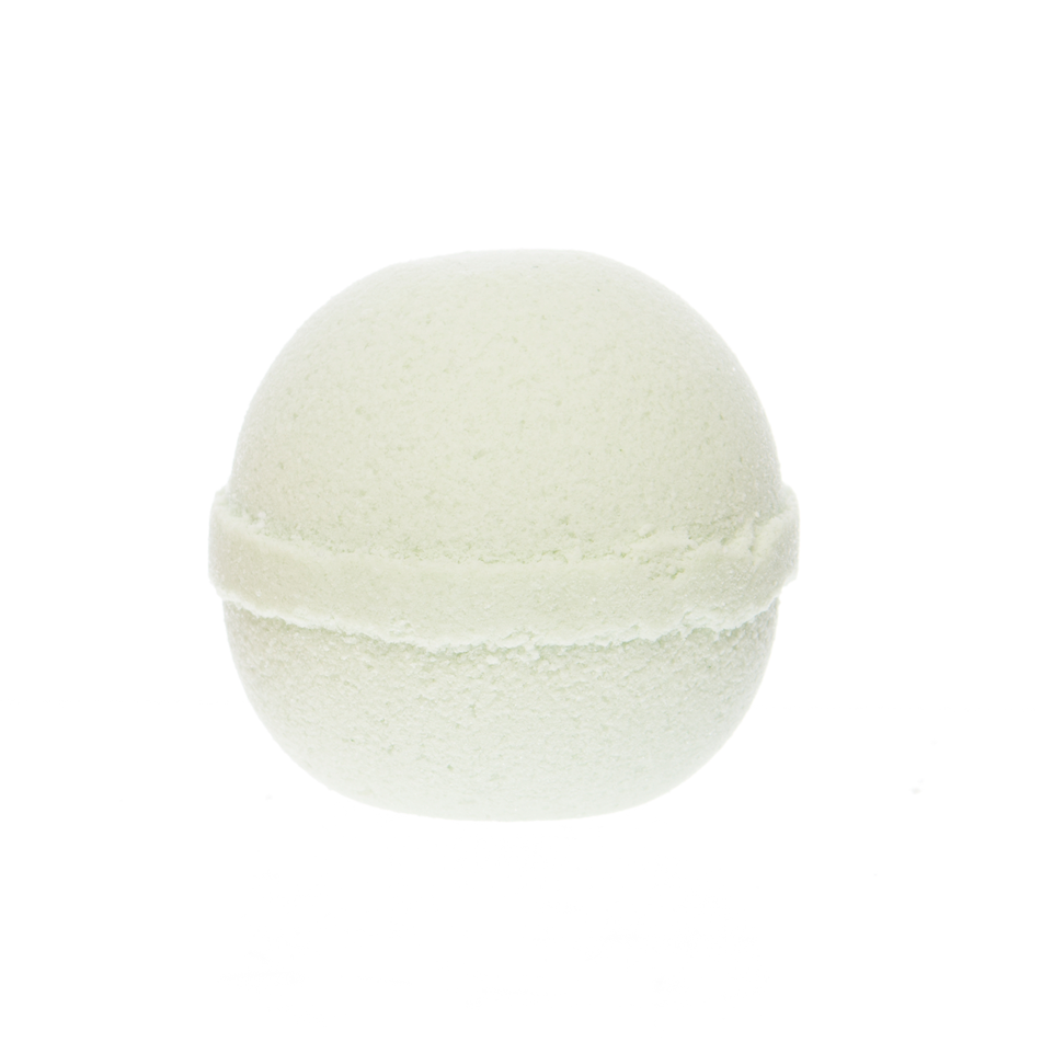 Knotty Body Natural Bath Bomb