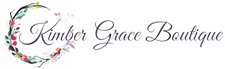 Kimber Grace Boutique