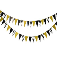 Kate spade theme decorations for birthday and wedding parties