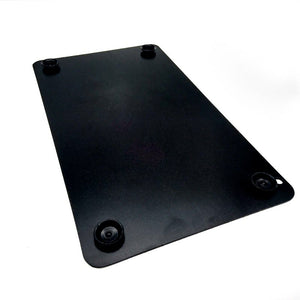 Fast Defrosting Tray - New Vado