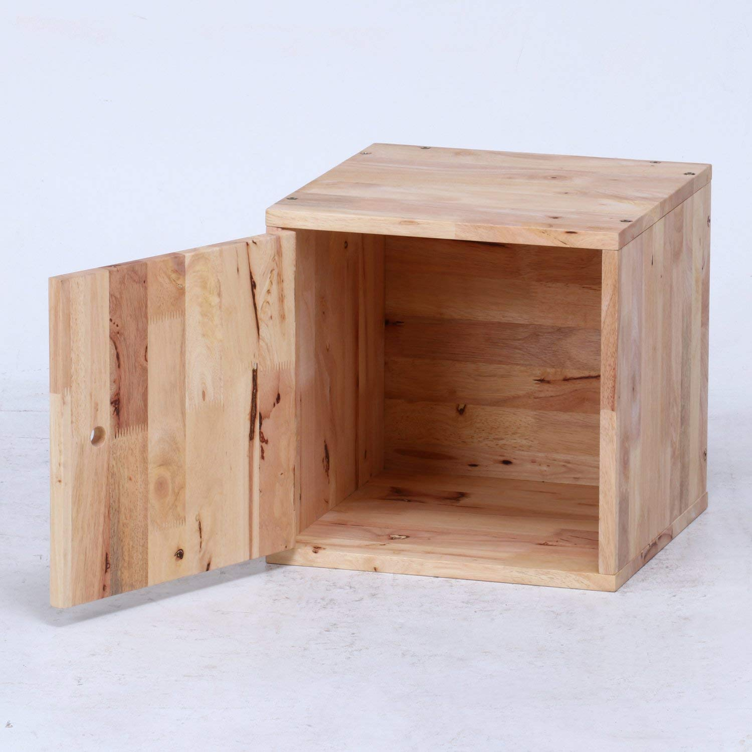 Wooden box (2 Sets)