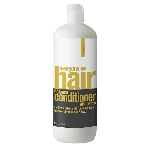 Everyone Balance Conditioner 20 Fl. Oz.
