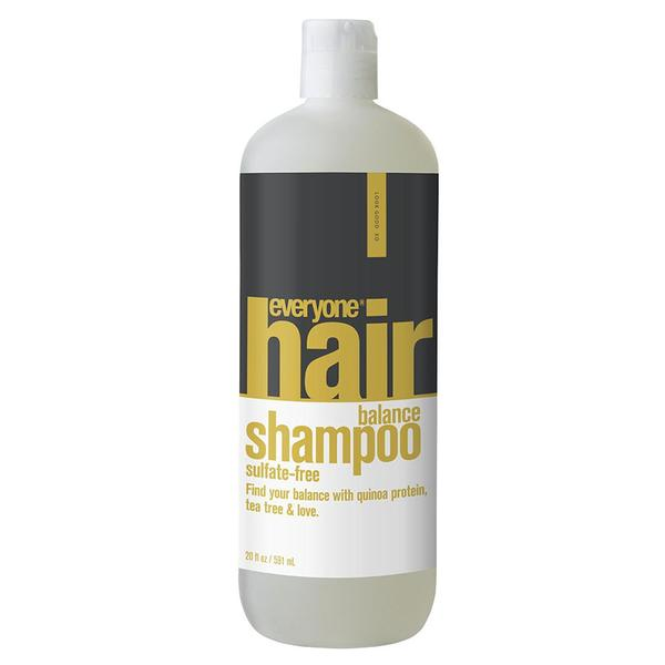 Everyone Balance Shampoo 20 Fl. Oz.