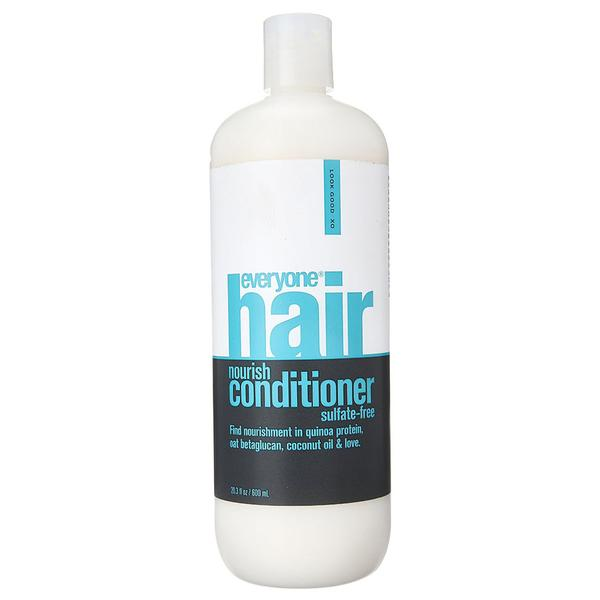 Everyone Nourish Conditioner 20 Fl. Oz.