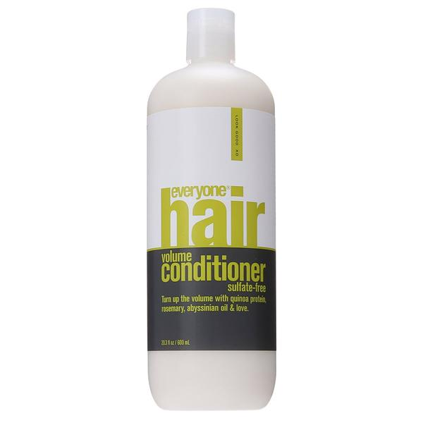 Everyone Volume Conditioner 20 Fl. Oz.