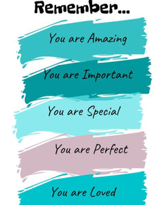 "You are Amazing!! 😍 <a href=""http://www.spellsandpsychics.com"">www.spellsandpsychics.com</a> . . . . . . . . . #poetry..."