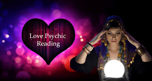 Best Love Spells In Sandton Johannesburg