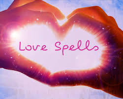 Order Love Spell South Africa