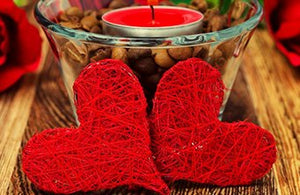 Love Spells in South Africa that work