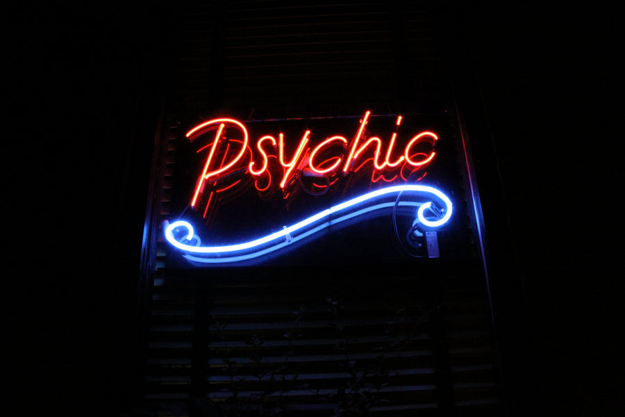 7 False Assumptions People Often Make About Psychics