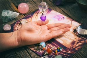 Affodable Psychic Readings