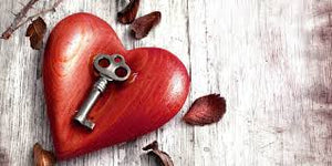 Rekindle love spell in South Africa