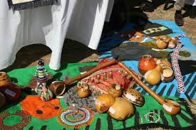 POWERFUL TRADITIONAL HEALER and HERBALIST