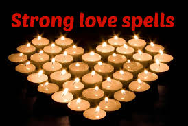 Strong Love Spells and do they really work?