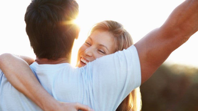 5 Tips To Get Your Love Back In Your Life