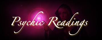 Psychic Online Chat Reading