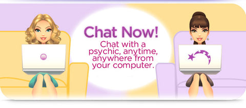 The Best Spiritual Psychic