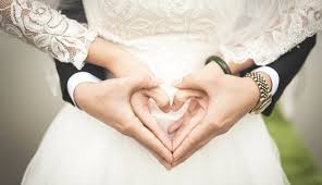 save marriage love spell