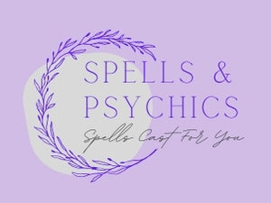 Spells and Psychics