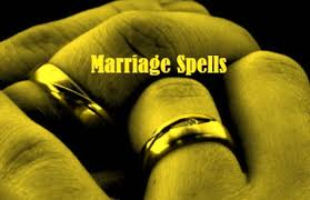 marriage spells south africa