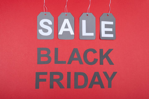 Where to shop in south africa this black friday 2021